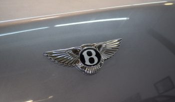 2006 Bentley Continental GT 2dr full
