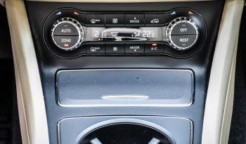 2018 MERCEDES-BENZ CLA 250 full